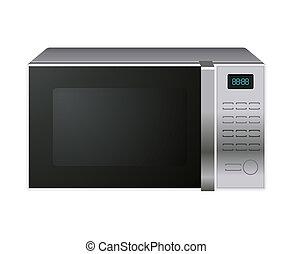 microwave clipart. microwave clipart e