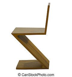 Mid Century Modern Chair - Mid Century Modern Design Iconic ...