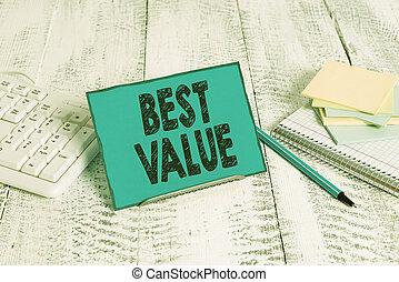 mieux, cout, sheets., business, advantageous, papier lettres, entre, value., tampon, stand, combinaison, écriture, fil, qualité, produit, math, la plupart, clavier ordinateur, mot, texte, concept