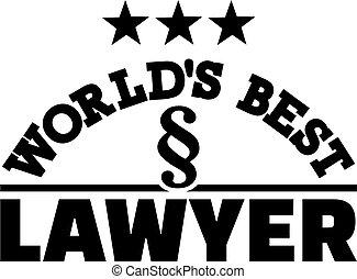 mieux, paragraphe, monde, avocat
