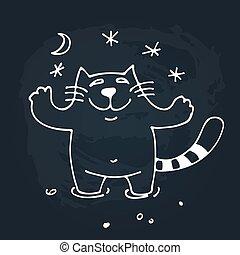 mignon, cat-01