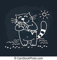 mignon, cat-04