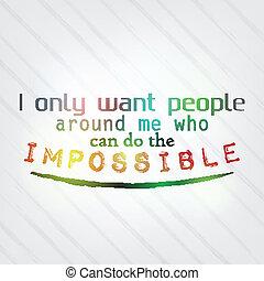 mij, ongeveer, mensen, alleen, groenteblik, willen,...