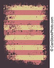 militar, borda, textura
