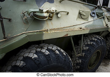 Military   army,   armored     vehicle