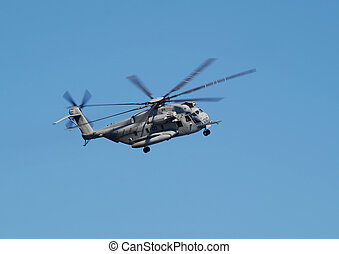 military helicopters - stock pictures of military...