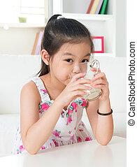 milk., drinkt