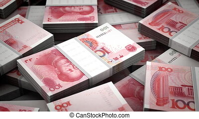 Million Yuan