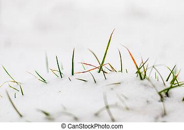 min.čas i příč.min. od stick, pod, nezkušený, aut, pastvina, sněžit