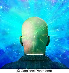 Mind Technology