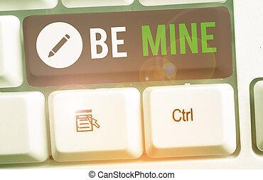 mine., segno, paragonato a, come, più, voluto, loro., dimostrare, testo, essere, data, amico, esposizione, concettuale, foto