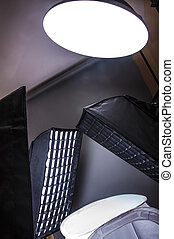 mini, studio photographie