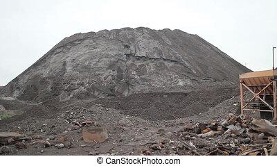 Mining Careers 02