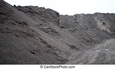 Mining Careers 03