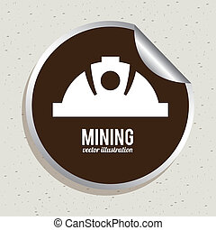 mining design