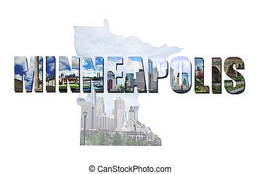 Famous Graphic Designers In Minneapolis