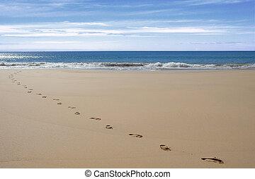 mio, spiaggia