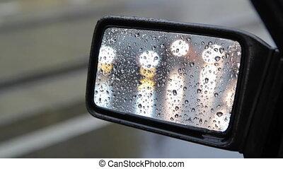 miroir., 2, 2., côté