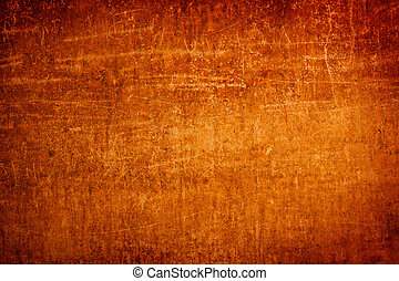Ancient wall on Sigiriya rock in Sri Lanka where people left their autographs for more centuries
