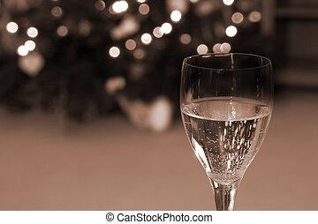 misét celebráló, a, ünnepek
