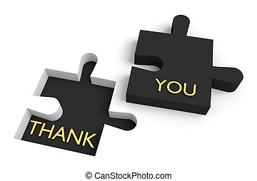 Missing puzzle piece, thank you