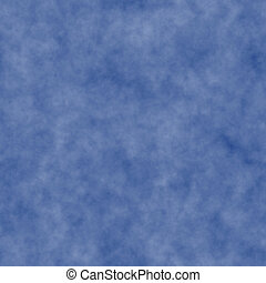 Mist seamless texture. Computer generated. For grafic...