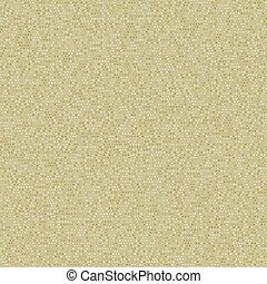 7c712fe5eca4 Mixed khaki polka dot pattern. Seamless mixed khaki polka dot pattern. Vintage  polka dot paper. Digital paper for scrapbook.