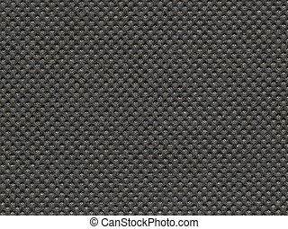mjuk, fiber, material, bakgrund