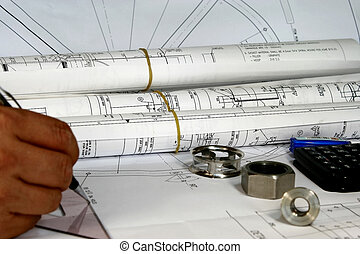 Engineering Tools - Mmechanical Engineering Tools with...