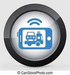 Mobile car assistance
