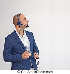 Mobile Computing Device