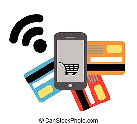 Transaction and paypass - Mobile payments and...