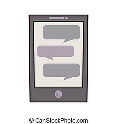 Mobile Phone-01