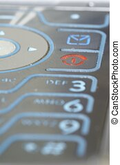 mobile phone 02