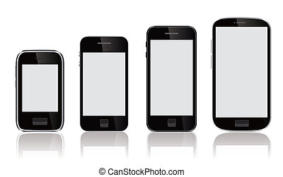 mobile phone devices