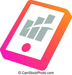 Mobile Phone Finance Application