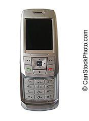 mobilephone 8