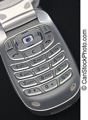 mobilfunk