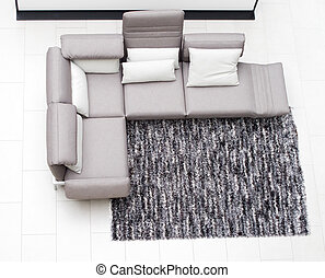 mobilia moderna