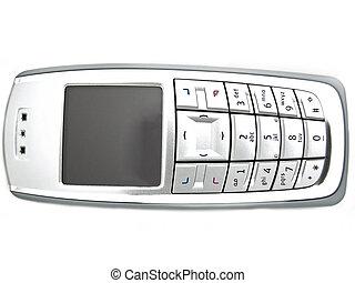 mobiltelefon, b, 01