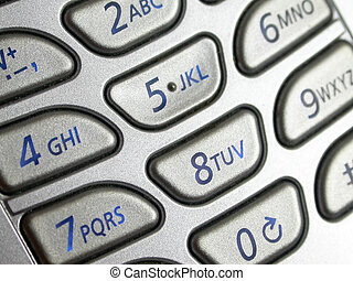 mobiltelefon, facit vaddera