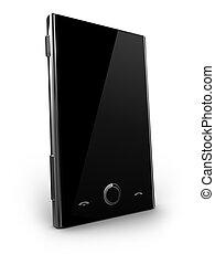 mobiltelefon, must-have