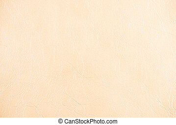 Moccasin leather background  texture