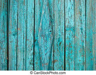 modèle, bois, naturel, fond, texture