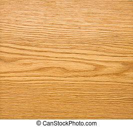 modèle, bois, surface, teak