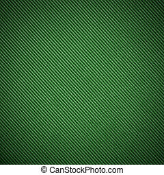modèle, diagonal, arrière-plan dépouillé, vert