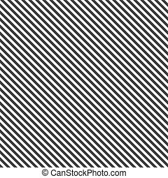 modèle, diagonal, seamless, -, lignes, vecteur
