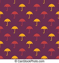 modèle, parapluie