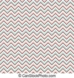modèle, tribal, seamless, texture, vecteur, (tiling)., interminable