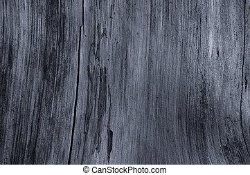 modèle, vieux, fond, texture, porté, bois